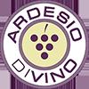 Ardesio DiVino