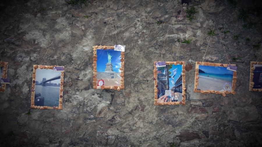 ARDESIO DIVINO 2017_festari luca (101)
