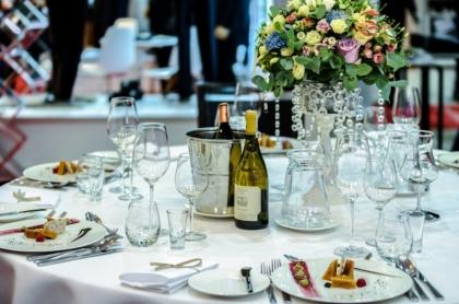 exclusive-banquet-1812772_960_720